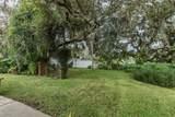 8134 Hutchinson Drive - Photo 49