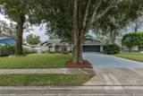 8134 Hutchinson Drive - Photo 54