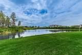 11826 Lake Boulevard - Photo 2