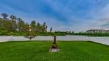 11826 Lake Boulevard - Photo 47