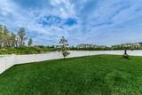 11826 Lake Boulevard - Photo 48