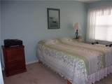 2510 Fairway Oaks Drive - Photo 32