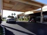 2510 Fairway Oaks Drive - Photo 46