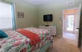 11527 Belle Haven Drive - Photo 42