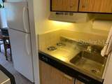 20853 Haulover Cove - Photo 11