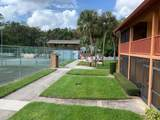 20853 Haulover Cove - Photo 28