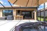 11632 Callisia Drive - Photo 33