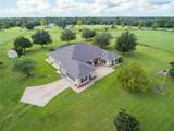 25158 Powell Road - Photo 8