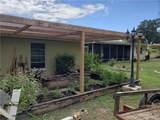 8039 San Bernardino Drive - Photo 4