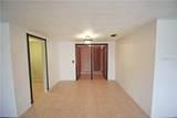 3425 Calera Drive - Photo 27