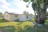 3425 Calera Drive - Photo 38