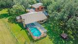 11230 Pine Forest Dr - Photo 40