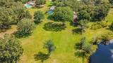 11230 Pine Forest Dr - Photo 42