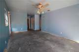 9550 Purdy Street - Photo 12