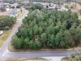 Landover Boulevard - Photo 4