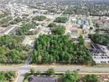 Landover Boulevard - Photo 5