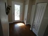 5730 Imperial Key - Photo 27