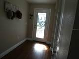 5730 Imperial Key - Photo 28