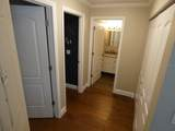 5730 Imperial Key - Photo 29