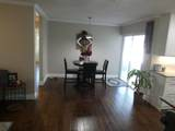 5730 Imperial Key - Photo 44