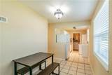 8366 95TH Avenue - Photo 13