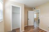 8366 95TH Avenue - Photo 27