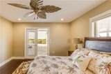 4145 Orchid Drive - Photo 40