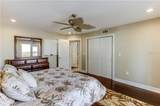 4145 Orchid Drive - Photo 41