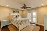 4145 Orchid Drive - Photo 43
