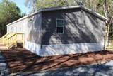 16126 Pointview Road - Photo 46