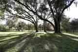 5207 Neff Lake Road - Photo 2
