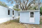 10297 Grear Hope Street - Photo 22