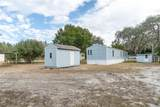 10297 Grear Hope Street - Photo 23