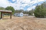 10297 Grear Hope Street - Photo 24