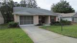 11625 Pear Tree Drive - Photo 4
