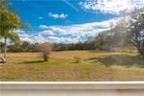 9600 Lakeview Drive - Photo 24