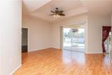 9600 Lakeview Drive - Photo 26