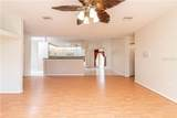 9600 Lakeview Drive - Photo 34