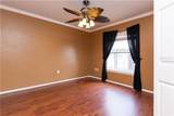 9600 Lakeview Drive - Photo 45