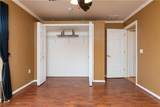 9600 Lakeview Drive - Photo 46