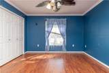 9600 Lakeview Drive - Photo 48