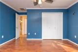 9600 Lakeview Drive - Photo 49