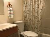 5016 Canner Street - Photo 7