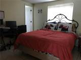 5016 Canner Street - Photo 8