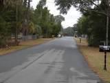 6869 Ray Court - Photo 19