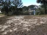 3274  Lot 2 Indian Gulf Lane - Photo 9