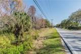 0 W Sligh Avenue - Photo 6