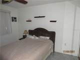 6035 Sea Ranch Drive - Photo 22