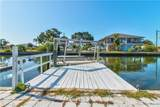 6428 Boatyard Drive - Photo 21