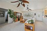 4269 Biscayne Drive - Photo 4